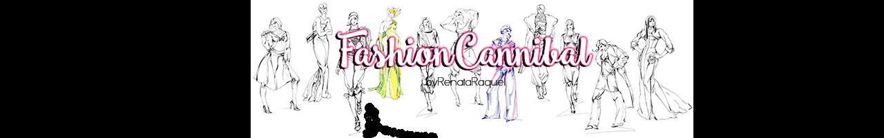 FashionCannibal