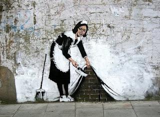 Grafitis.Graciosos