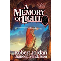 A Memory of Light Wheel of Time Download