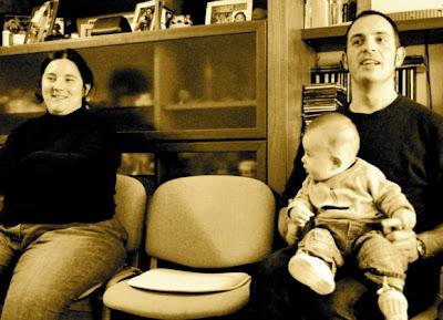 BIBLIOPEQUE: Cuento Infantil de Fernando Weissmann