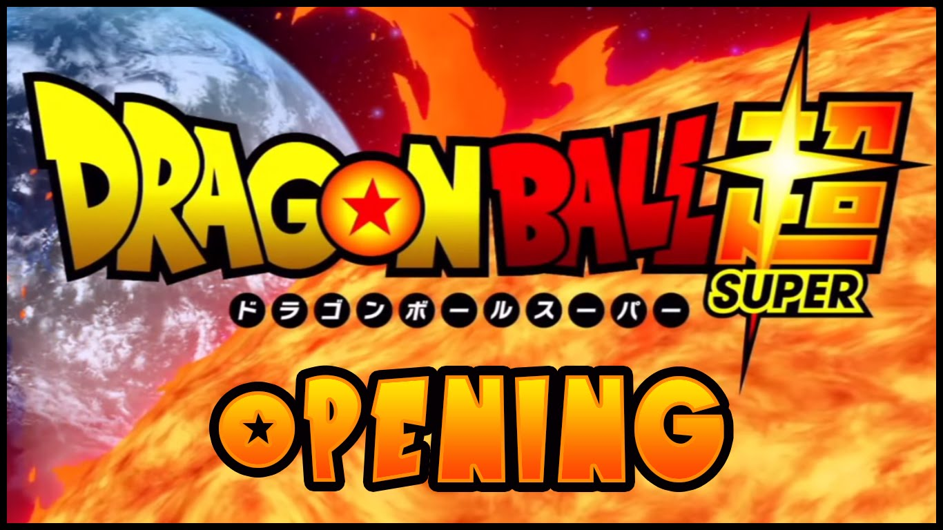 dragon ball gt opening mp3 descargar