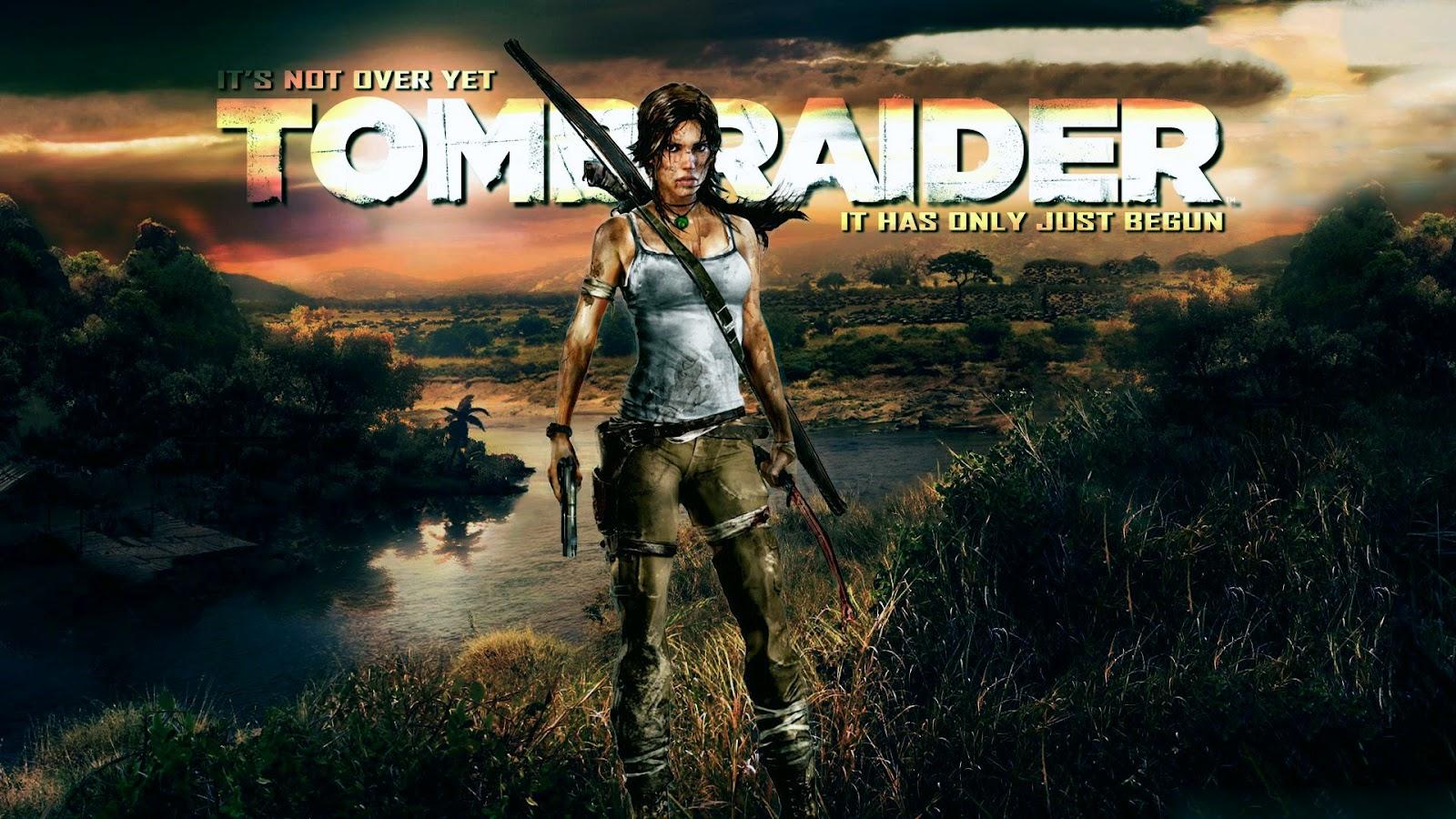 http://4.bp.blogspot.com/-pRRP6MdtU0c/UBCqedaQFmI/AAAAAAAAB4M/vUNev5w8WlM/s1600/Tomb-Raider-2012-tomb-raider-2012-eaf5274b3a-1920x1080.jpg