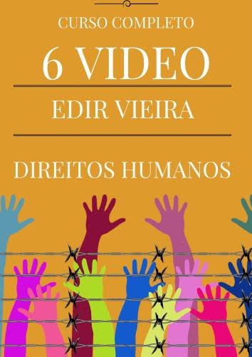 Curso Vídeo Aulas