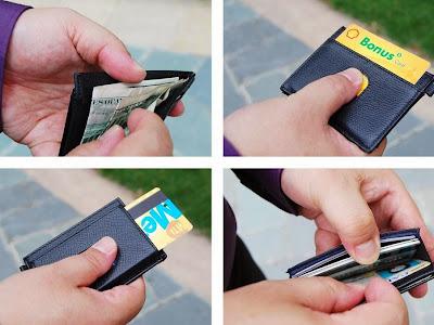 Best Wallets For Men (15) 8