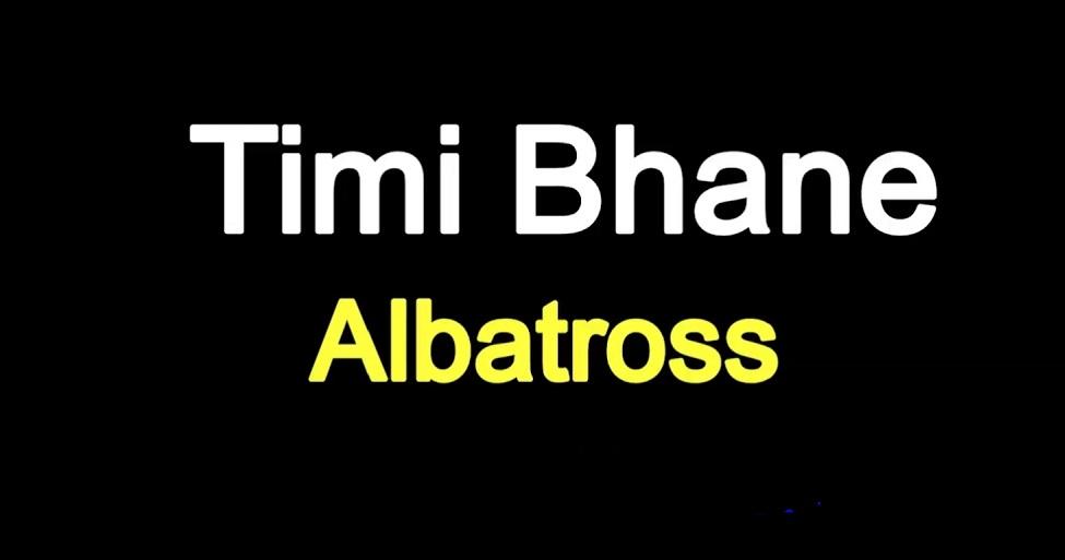 Lyrics4u Nepal Timi Bhane Lyrics And Guitar Chords Albatross