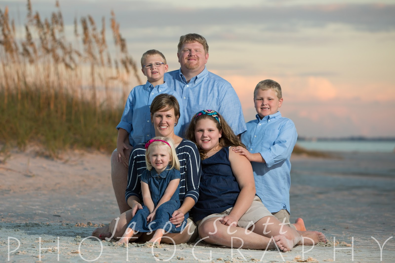 siesta key beach portraits holley family jason scott photography like what you see here out more about our siesta key beach portraits and schedule a session us for your next to siesta key longboat key