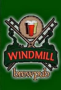 Cervecería Windmill Brewpub