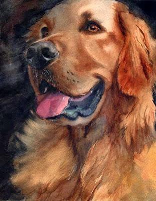 https://www.etsy.com/listing/31640943/golden-retriever-dog-art-print-of-my?ref=favs_view_7