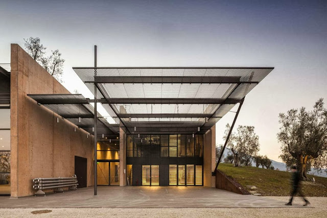 03-Bulgari-Winery-by-Alvisi-Kirimoto-Partners