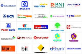 Supported Bank :