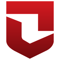 Zoner Mobile Security android apk