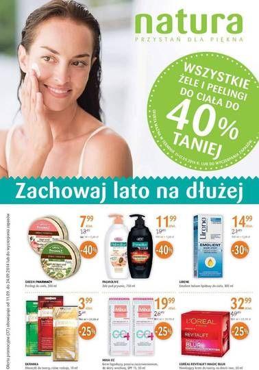 http://drogerie-natura.okazjum.pl/gazetka/gazetka-promocyjna-drogerie-natura-11-09-2014,8728/1/