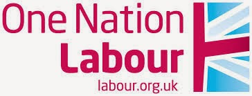 Labour - Find Out More