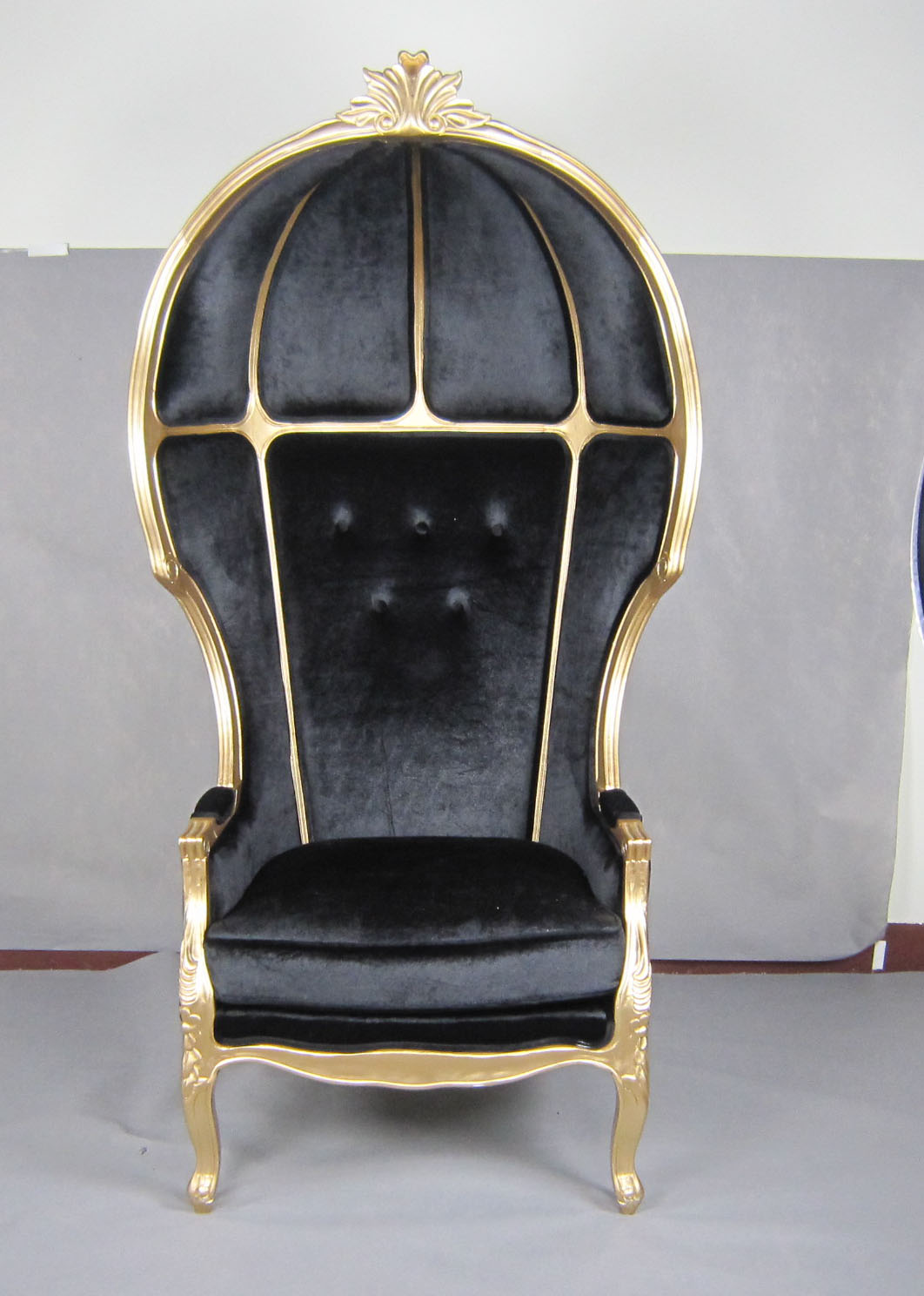 Superbe The Mod Spot: Group Order On Custom Throne Chairs $999.00 U0026 Balloon Chairs  $1,250.00
