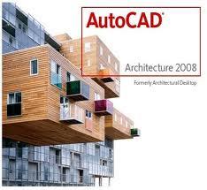 Apostila AUTO CAD 2008...