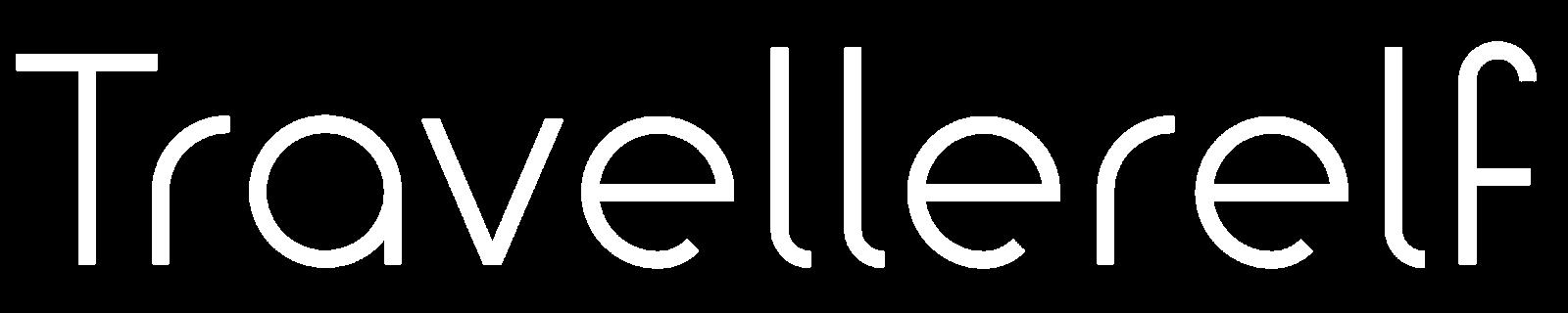Travellerelf