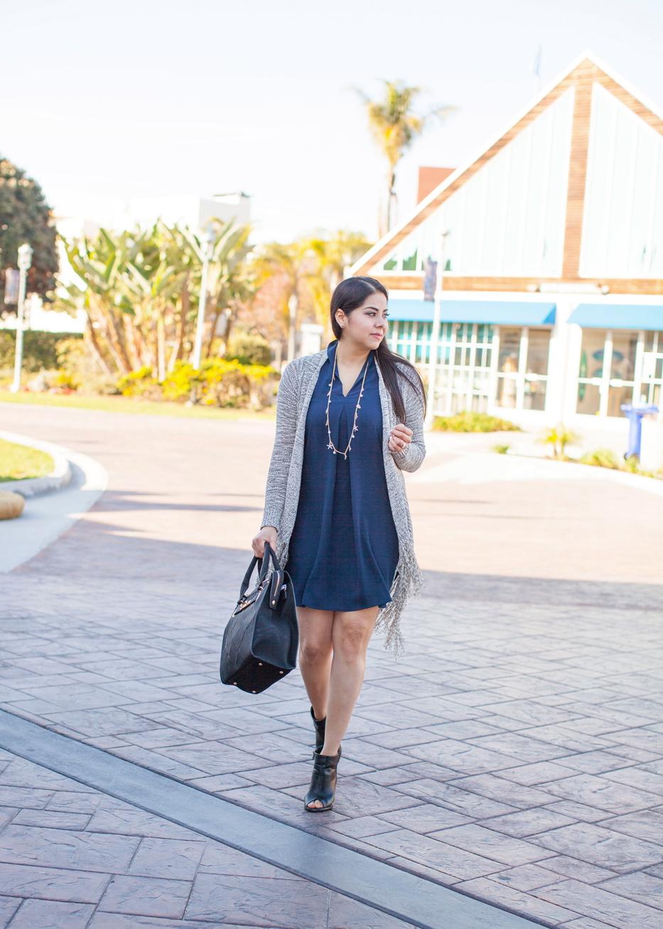 San Diego Street Style, so cal fashion blogger, so cal style