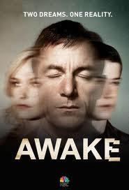 Awake 1×10
