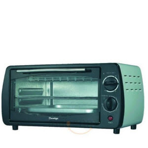 prestige oven toaster