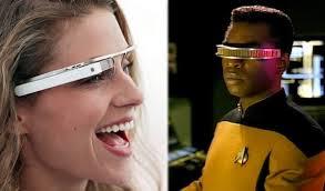 Fungsi Fitur Dan Harga Google Glass