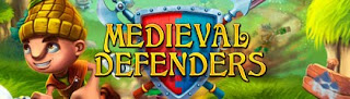 free pc game medieval defender 2013 download