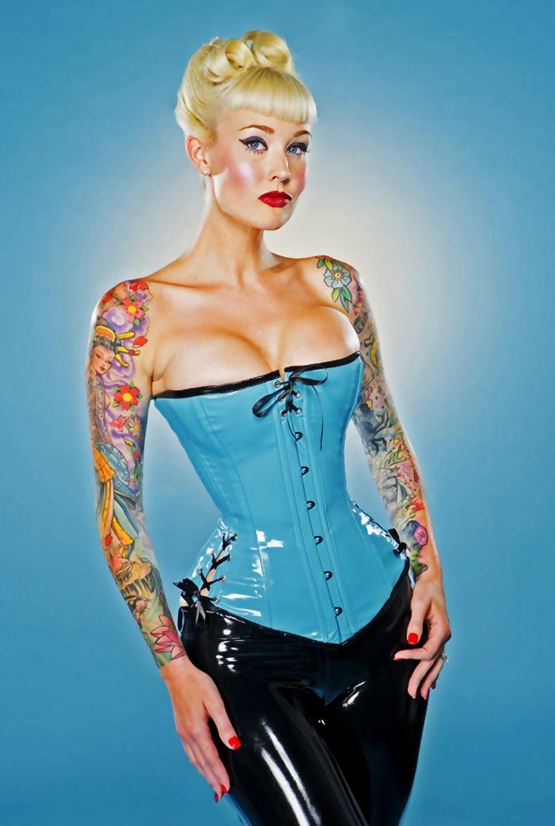 corset+rules+(59).jpg
