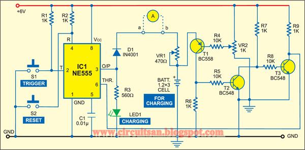t1 circuit wiring diagram get free image about wiring
