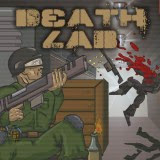 Death Lab | Toptenjuegos.blogspot.com
