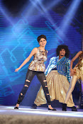 Naveena glamorous photos-thumbnail-37