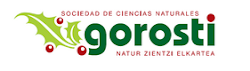 GOROSTI