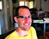 Director de los blogs de tecnología