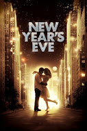 New Year's Eve Coming January 4th