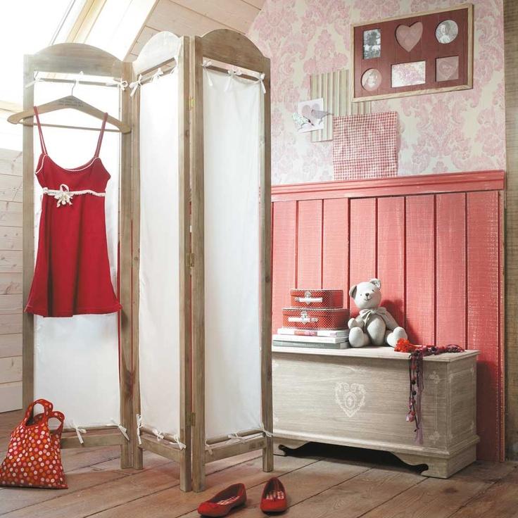 imagem pinterest. Black Bedroom Furniture Sets. Home Design Ideas