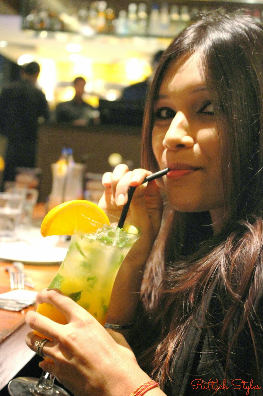 Mango-Mint-Ecstasy-Mocktail-California-Pizza-Kitchen