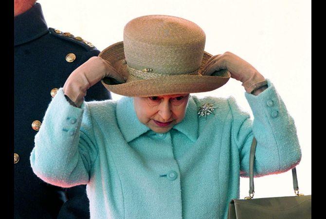 English Is Funtastic Queen Elizabeth 39 S Hats Video