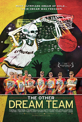 The Other Dream Team movie free download