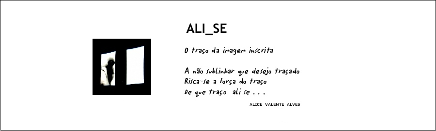 ALI_SE