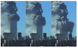 What really happened on 9/11: America was Nuked! A 30 Year Conspiracy. Built to come down.