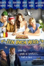 Watch Ten Inch Hero (2007) Movie Online