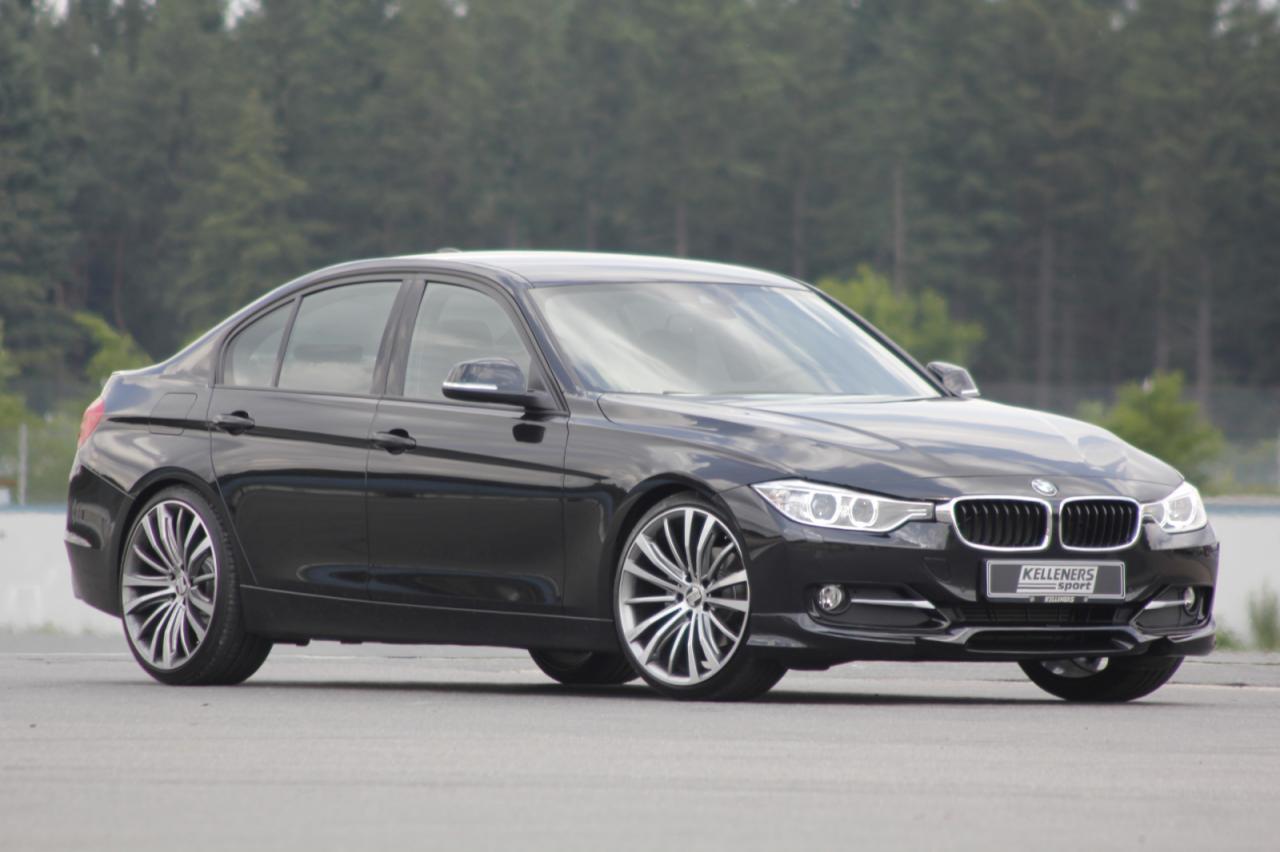Kelleners+BMW+3+Serisi+1.jpg