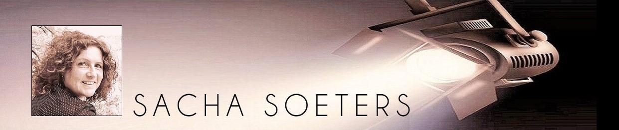 Sacha Soeters