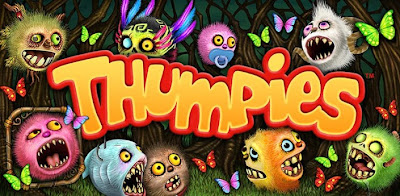 Thumpies v2.8.0 APK Full VERSION