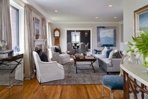 taupe wall color with oak trim trend home design and decor