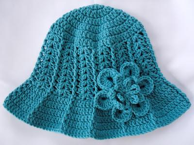 Wind Rose Fiber Studio: Crochet Patterns