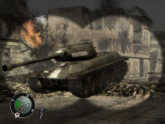 sniper-elite-1-pc-game-screenshot-gameplay-review-4
