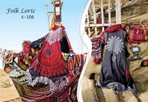http://4.bp.blogspot.com/-pRtPsq0Xatg/UA1B15tcJkI/AAAAAAAADeI/KUFk-a80Djk/s1600/Asianz-Attire-Eid-Collection-2012-006.jpg
