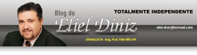 ELIEL DINIZ
