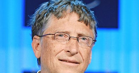 career of william henry iii gates  wealthy and successful here are 26 bill gates quotes to help you succeed and  never forget to be kind  bill gates (william henry gates iii) was born october  28, 1955  i choose a lazy person to do a hard job because a.