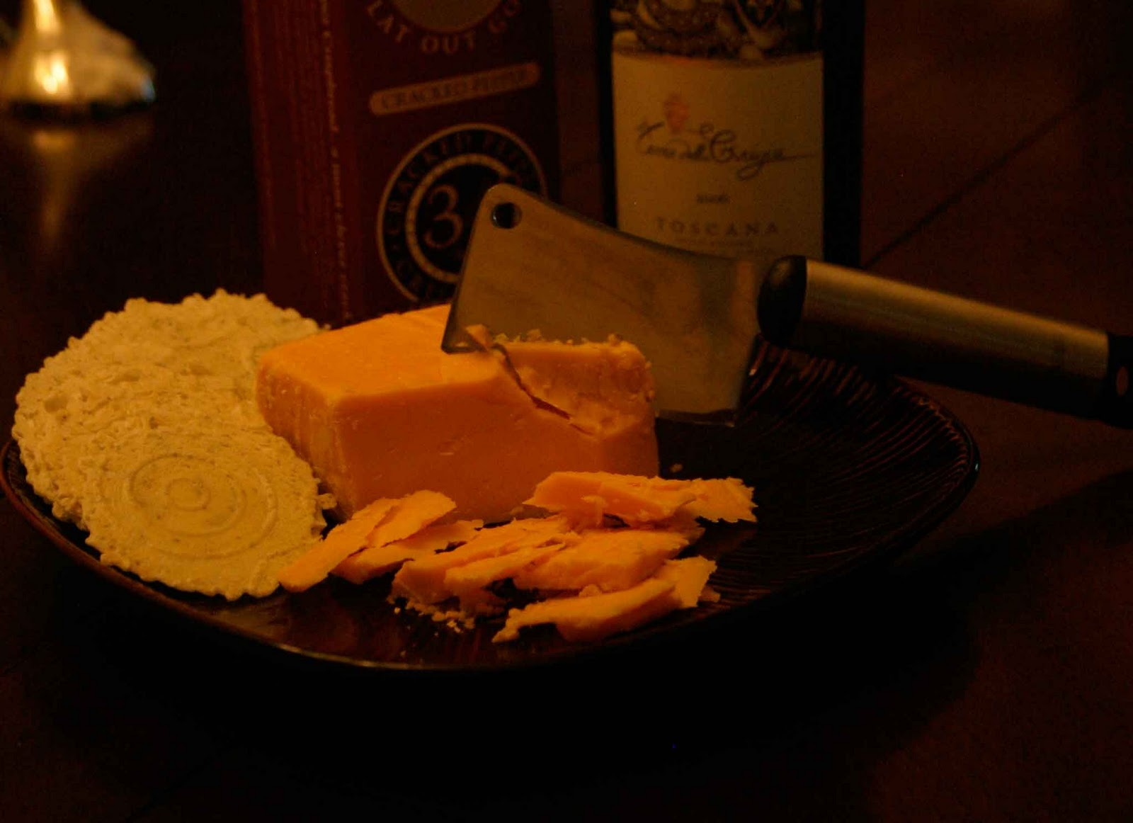 An eat 39 n man december 2011 - Can i eat port salut cheese when pregnant ...
