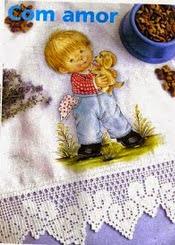 http://translate.googleusercontent.com/translate_c?depth=1&hl=es&prev=search&rurl=translate.google.es&sl=pt-BR&u=http://morgannas.blogspot.com.es/2013/10/panos-de-copa-para-todos-os-gostos.html&usg=ALkJrhiP9k_C8B2hwgVQOahb_LqCJCdnZg